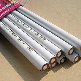 特種鉛筆 用於瓷器/塑膠/金屬 (白色)