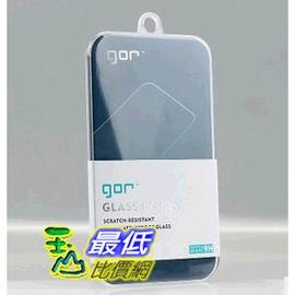 ^~玉山最低 網^~ 鋼化玻璃膜 GOR 果然IPHONE6 6s iPod touch6
