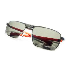 『凹凸眼鏡』德國 CEO.V  SUN系列CX801-GUT1-19-偏光片(Polarized)折疊式墨鏡系列  ~ 6期零利率