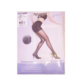 ♡褲襪小姐♡ 健妮 翹臀襪 臀部特別起毛加厚 輔助臀部 加強臀部 壓力襪 耐穿 GF018