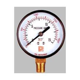 消防器材 中心 消防灑水設備.滅火器 壓力表 15KG 20kg.壓力開關