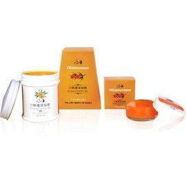 沙棘^(極限果^)皮膚全方位補給,溫和不刺激,雨寶生技^~提昇肌膚對環境傷害的保護力,調理