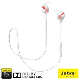 志達電子 ROX WH Jabra ROX HiFi 耳道式 立體聲 藍牙耳機 支援NFC