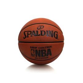 ≡排汗專家≡【99301120】SPALDING NBA Grip Control 籃球(七號球 室外 斯伯丁