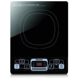 ◤特A級 品•數量有限◢ PHILIPS 飛利浦 智慧變頻電磁爐 HD4921 HD~49