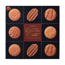 北  巧克力西點 ^(334.8g^)