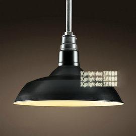 5Cgo ~ 七天交貨~18969160555 北歐宜家美式餐廳燈具 工業革命酒吧台lof