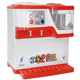 東龍 蒸汽式電動出水溫熱開飲機 TE-1131S / TE-1131