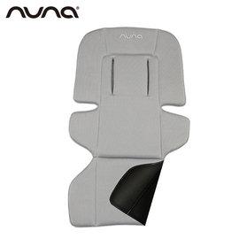 荷蘭【Nuna】推車配件- 涼感透氣雙面小座墊