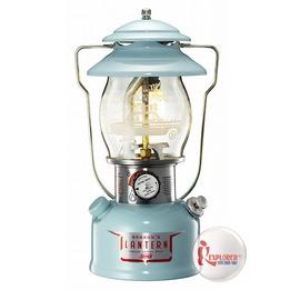 探險家戶外用品㊣CM-21976 美國Coleman 2015日本紀念燈氣化燈【American Vintage】北極星汽化燈