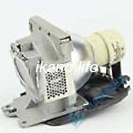 ~BENQ~5J.J6L05.001 OEM副廠投影機燈泡 for MS517 MX518
