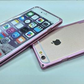 UptionTek Miyabi 雅 iPhone 6 6s 4.7吋IP631 極致輕薄