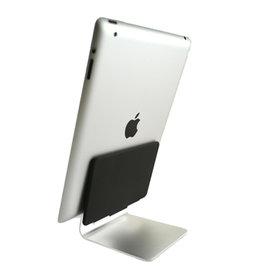 iDeco iPad 平板電腦 桌上型立架^(一般漆^)