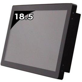 Nextech 18.5吋PCT多點觸控寬螢幕 ^(腳座選配^)