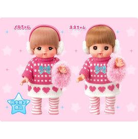 小簡玩具城 小美樂娃娃  毛線洋裝組 全場最 ^!^!^!^!^!^!^!^!