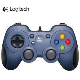 ~ 含稅~羅技 Logitech F310 遊戲搖桿  電玩 ~超頻電腦~41L05013