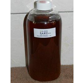 真心堡生物性洗衣酵素1000ml 洗衣精 天然環保 活菌