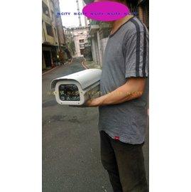 ^(N~CITY^)最優AHD車牌機系統HD~720P SONY Exmor IMX238