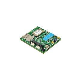 USB無線通信Mini Card適配器 ~ USBMS~F module V1.4