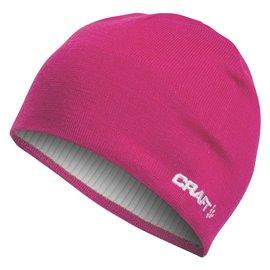 Craft 競賽帽 桃紅