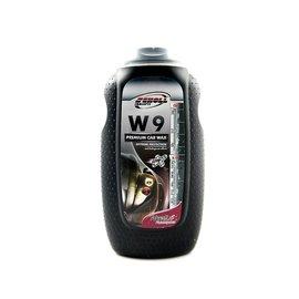 Scholl W9 ^(封體拋光劑^) ^~250g^(德國Scholl 代理商^)