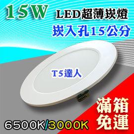 T5 愛迪生 美國GE 奇異 E27 LED 7W 小甜筒 省電節能燈泡 全周光全週光 8