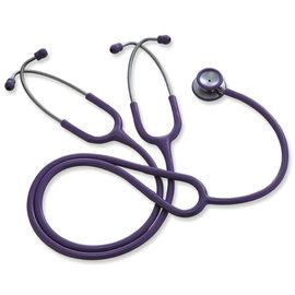 聽診器 教學用不�袗�雙面 CK~S621P