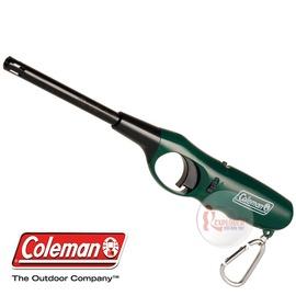 探險家戶外用品㊣170-9494 美國Coleman 汽化燈專用點火槍打火機點火器瓦斯燈高山爐蜘蛛爐