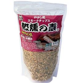 探險家戶外用品㊣ST-1311 日本製SOTO 煙燻櫻桃木屑 (日本製原裝進口)