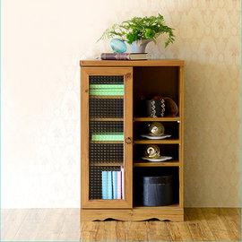 收納櫃 斗櫃 櫥櫃 E1無毒環保低甲醛板材 復古禪風系列~天空樹 館~^(b2^)