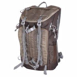 Vanguard 精嘉 Sedona 45 雙肩後背攝影旅遊包