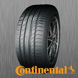 ~汽車輪胎鋁圈 工資~20吋以上~防爆胎~失壓續跑胎~一台車份只要2500元~ 輪胎拆裝~