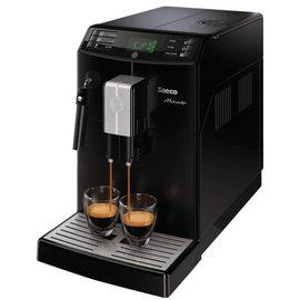 ◤贈一磅咖啡豆 雙層隔熱杯◢ PHILIPS HD8761  HD~8761 Saeco