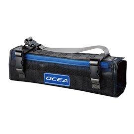 ◎百有釣具◎SHIMANO OCEA夾具路亞鐵板網袋 PC-239M (規格:M)