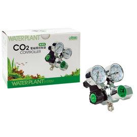 ~極立海洋科技有限 ~伊士達 ISTA CO2電磁閥控制調節器^(氣密式^)