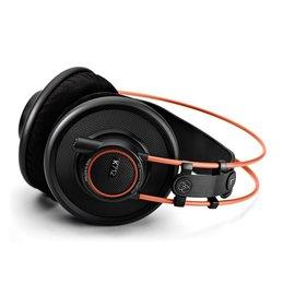 ::bonJOIE:: 美國 斯洛伐克製 AKG Pro Audio K712PRO St