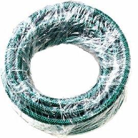 四分7.5米包紗耐壓水管