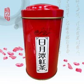 明冠茗茶 紅玉台茶18號