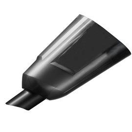 BOSCH 吸塵器專用配件 集塵桶★適用GAS14.4V、GAS18V★大容量集塵桶 有效容納較大體積碎屑