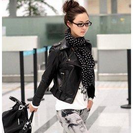 ❀花心美日♡E116 正品現貨38號 日本NEXT DOOR日本OL最愛 OZOC長袖上衣針織蕾絲 ViVi雜誌 最後一件