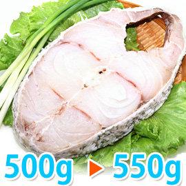 ~厚切!深海大石斑魚^(過魚^)~海上先生 極鮮美,漁港現切野生大石斑 ,味鮮甘甜清爽,肉