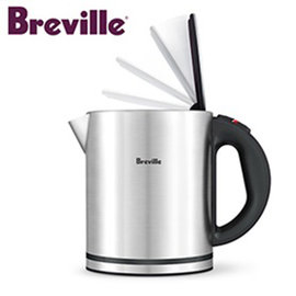 Breville 鉑富  經典 1.0L  電茶壺 BKE310XL   **免運費**