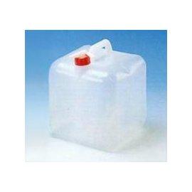 【台灣 GO SPORT】折疊水桶 10L (一體成型)/水箱 2.5GAL 水壺 水袋 35310(缺貨中)