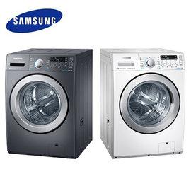 SAMSUNG 三星 14KG 滾筒洗衣機 WD14F5K5AS TW 14F5K5 ★2