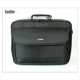 ^(Casepax 包包王子^) 17吋 商務電腦袋 NB~8206N~4V1