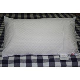 WENICE 維納斯 乳膠枕 枕頭 抱枕  45x72cm 免
