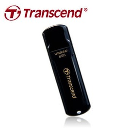 ~上震科技~Transcend 創見 JetFlash JF700 8G USB3.0 高