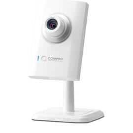 ~上震科技~康博 COMPRO CS80W 攝影機