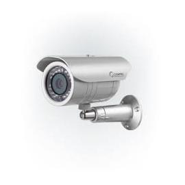 ~上震科技~康博 COMPRO TN1600P 雲端 攝影機