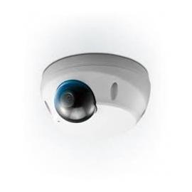 ~上震科技~康博 COMPRO TN2200 迷你半球形 攝影機